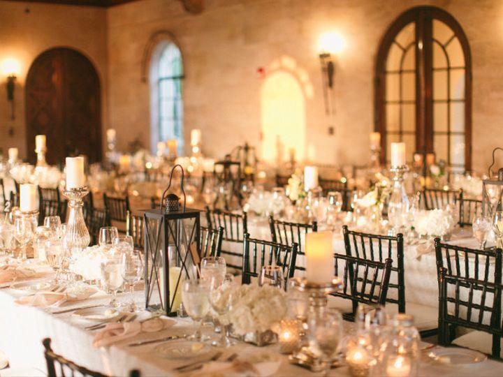 Tmx 1436305592054 Featoing Tables W Lanterns Mercury W Hyd And Candl Sarasota, FL wedding florist