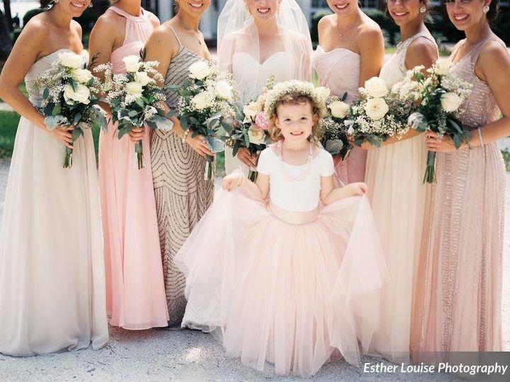 Tmx 1517426602866 12801230101536661124680011858036970711373249n Sarasota, FL wedding florist