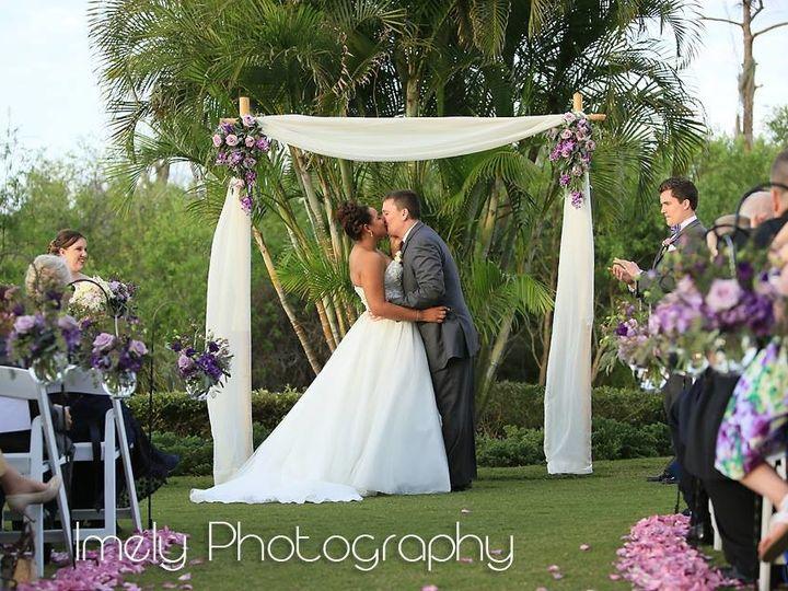 Tmx 1517426602886 12049645101547669295421781372613917566527629n Sarasota, FL wedding florist