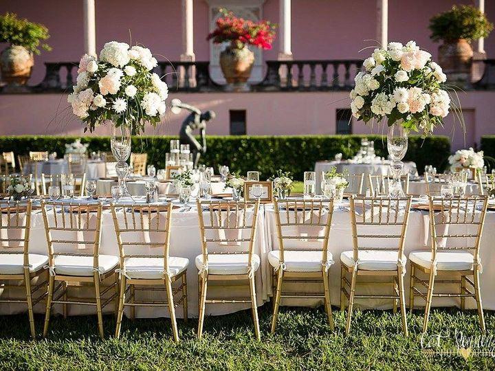 Tmx 1517426612305 1322051411942498939487353361764908602030696o Sarasota, FL wedding florist