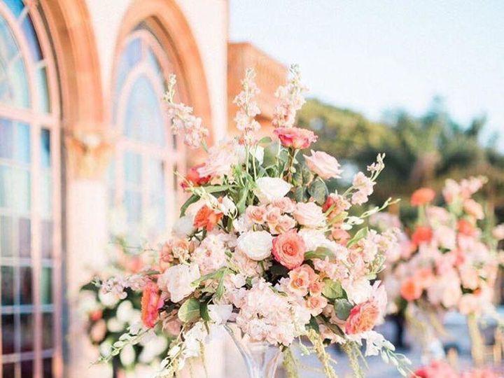 Tmx 1517426644128 139625859242560510367788529394992786604386n Sarasota, FL wedding florist
