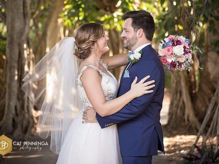 Tmx 1517426654298 148531001376197019087354967603979450014361o Sarasota, FL wedding florist