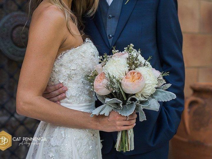 Tmx 1517426672377 1527206314152358085168085585733947065341967o Sarasota, FL wedding florist
