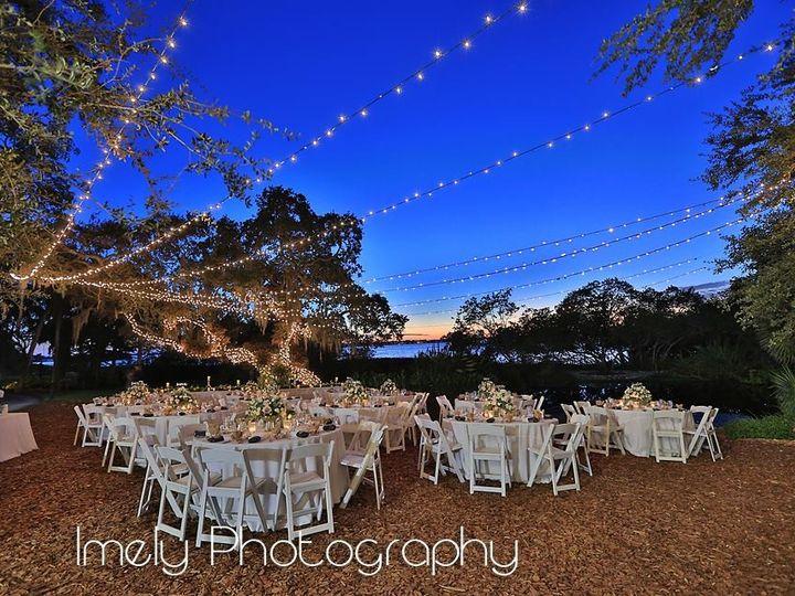 Tmx 1517426700336 15977581101557988031471788196527751214703498n Sarasota, FL wedding florist