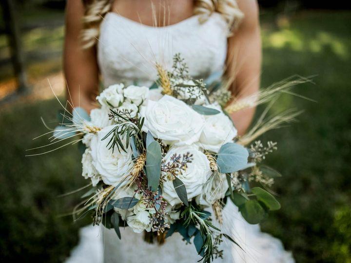 Tmx 1517426712365 16251734101542913990938068405942576833637927o Sarasota, FL wedding florist
