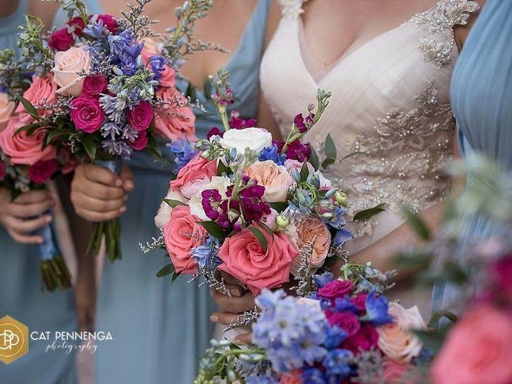 Tmx 1517426723910 20476380101552247725780018138517415833448343n Sarasota, FL wedding florist