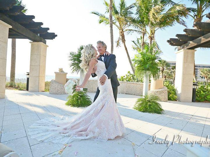 Tmx 1517426735489 21751864101567528940921786084631731982502948n Sarasota, FL wedding florist