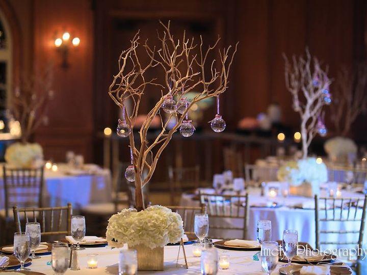 Tmx 1517426751715 2616934316104207823528338945477801813886378n Sarasota, FL wedding florist
