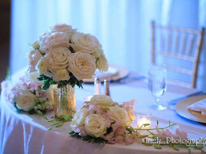 Tmx 1517426760133 2616666516104201656862286576146434316314652n Sarasota, FL wedding florist