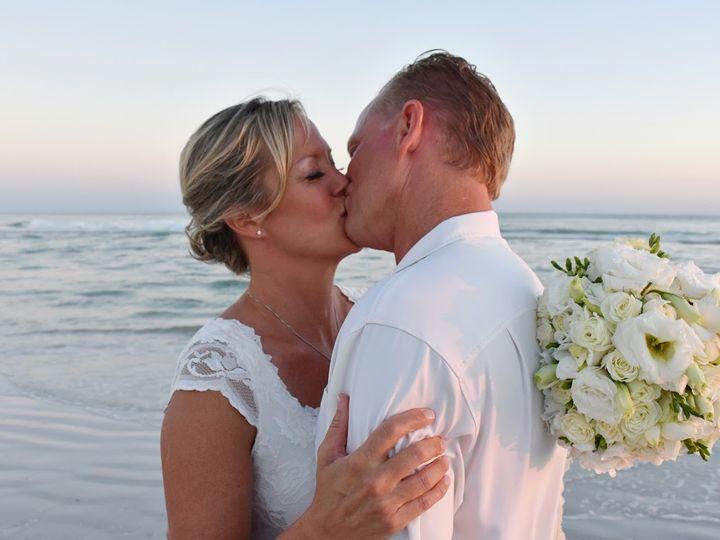 Tmx Photo 1 51 22880 Sarasota, FL wedding florist