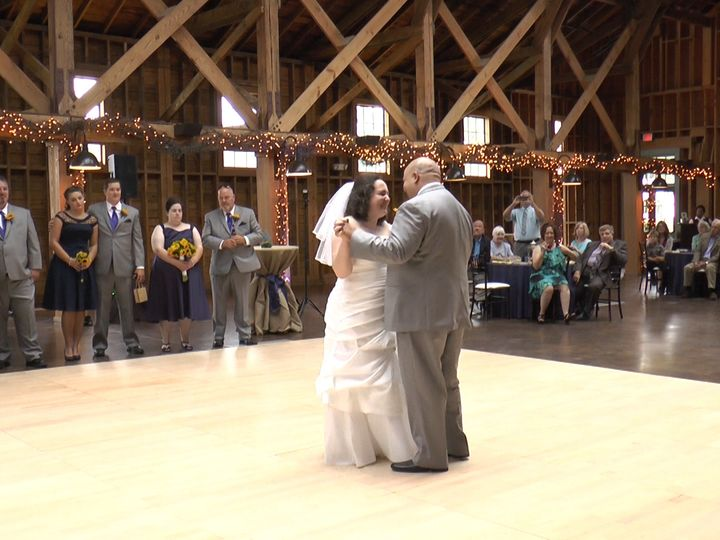 Tmx 1467407655418 00032.mts.still001 Eagle Springs, NC wedding videography