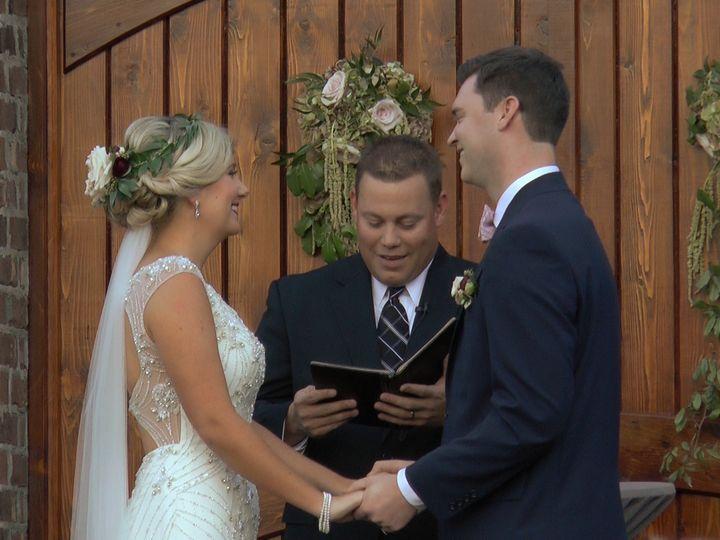 Tmx 1467407894499 00140.mts.still001 Eagle Springs, NC wedding videography