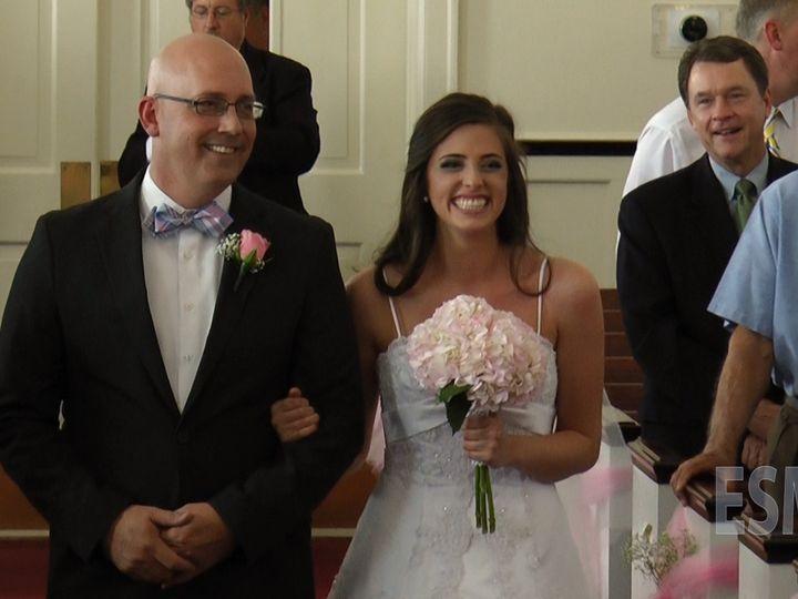 Tmx 1467408138983 00395.mts.still001.jpg.still001 Eagle Springs, NC wedding videography