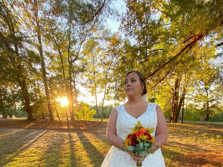 Tmx Ww2 51 932880 160346396233877 Eagle Springs, NC wedding videography