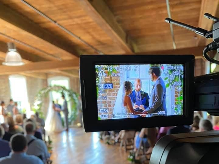 Tmx Ww5 51 932880 160346392054493 Eagle Springs, NC wedding videography