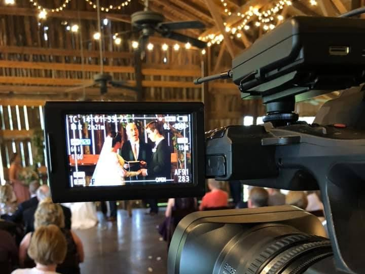 Tmx Ww8 51 932880 160346396274400 Eagle Springs, NC wedding videography