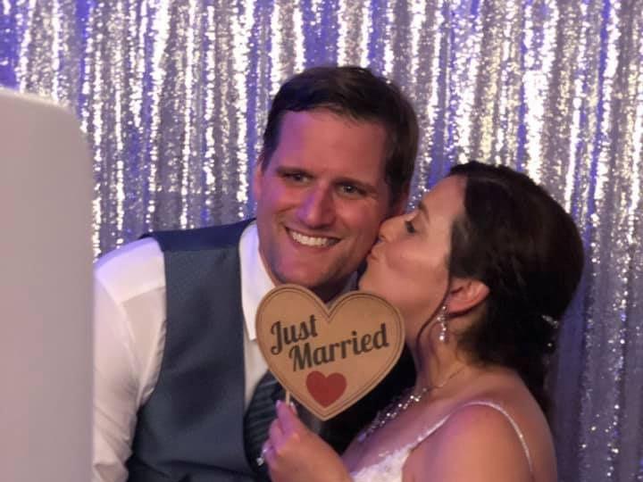 Tmx Ww9 51 932880 160346393539878 Eagle Springs, NC wedding videography