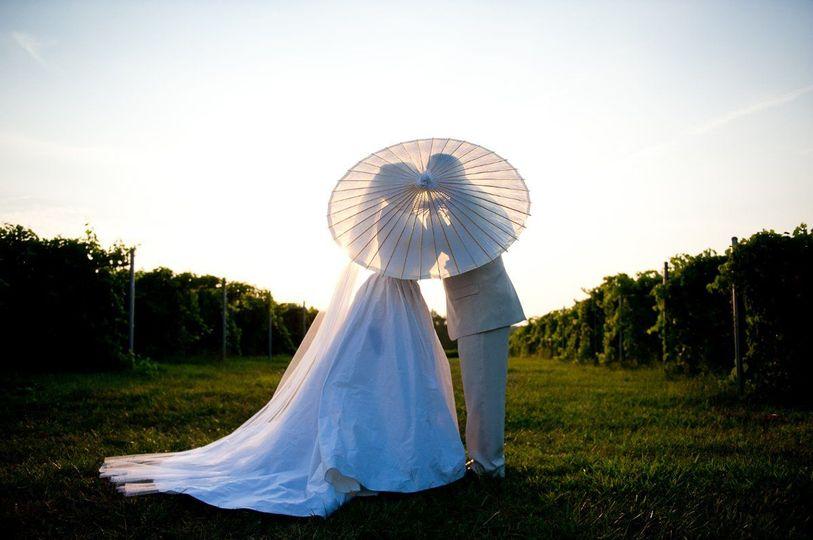bbe7568ee721bb8b 1357333505749 wedding3