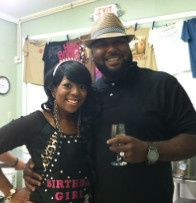 jerry taylor and husband bday