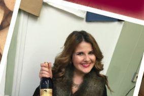 Brews Up Wine Favors
