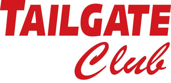 the tailgate club logo 700px