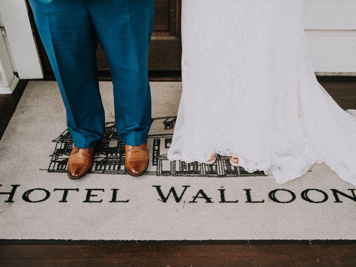 Tmx  Ch64917 51 963880 160138870481627 Walloon Lake, MI wedding venue