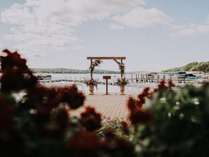 Tmx  Ch65170 51 963880 160138872882398 Walloon Lake, MI wedding venue