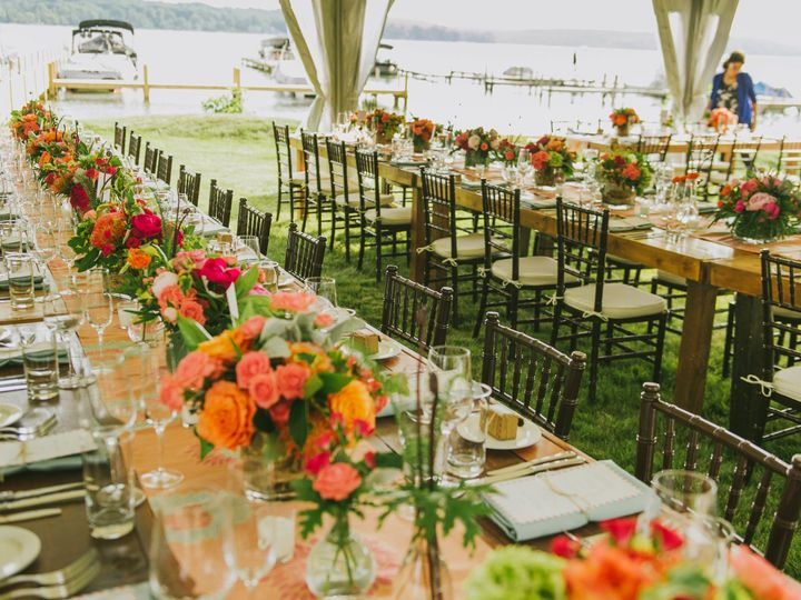 Tmx 1501515408587 019 Zf 1344 94150 1 006 Walloon Lake, MI wedding venue