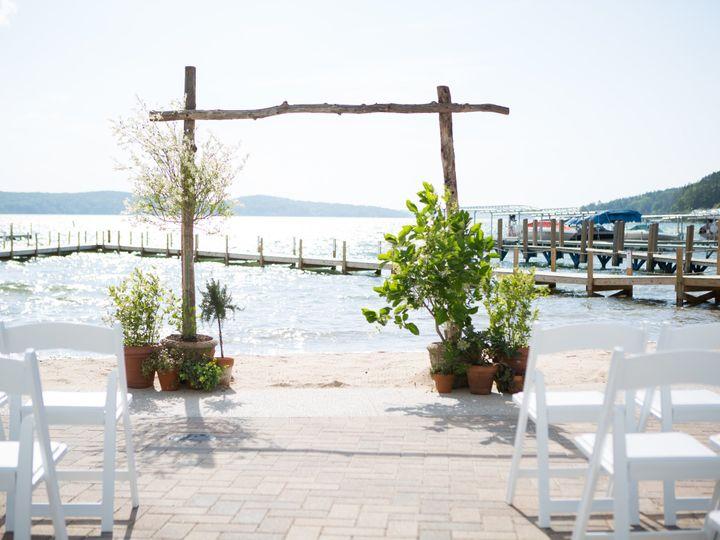 Tmx 1501515506210 Kristenfinnrhondasamwedding564 Walloon Lake, MI wedding venue
