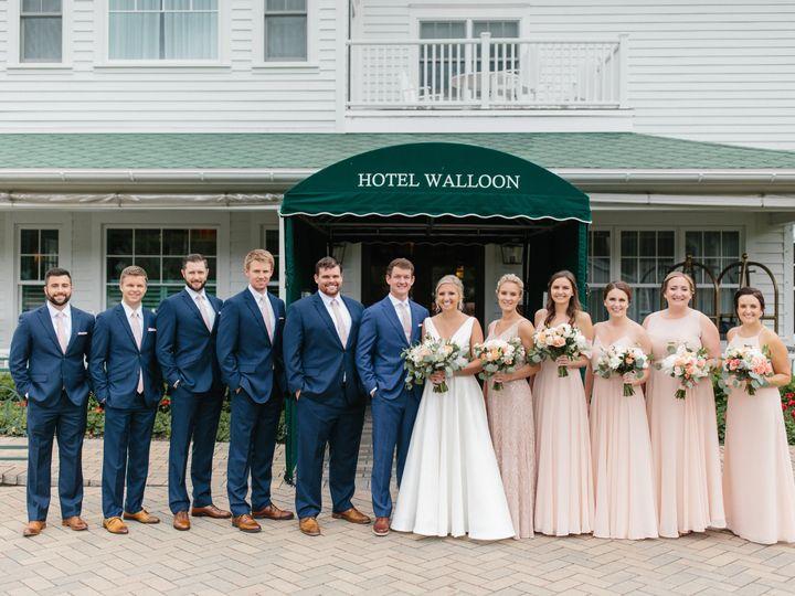 Tmx Christina Maitlan Wedding 142 51 963880 Walloon Lake, MI wedding venue
