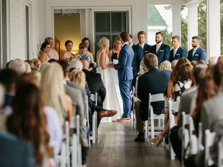 Tmx Christina Maitlan Wedding 369 51 963880 160138873267438 Walloon Lake, MI wedding venue
