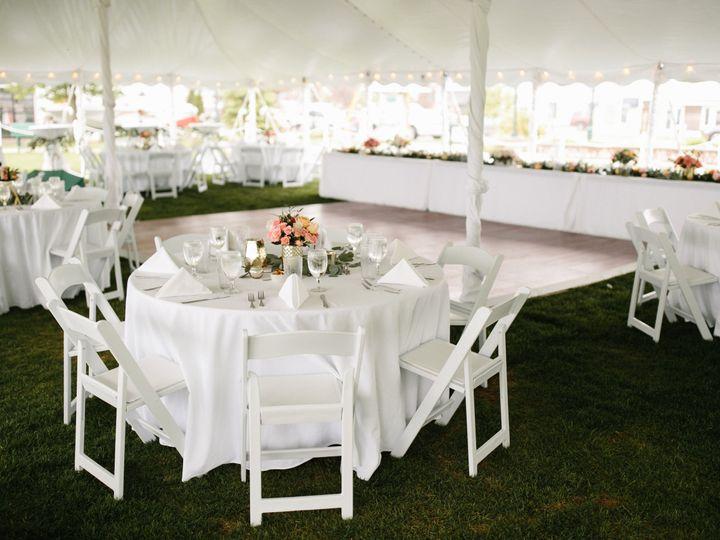 Tmx Christina Maitlan Wedding 440 51 963880 Walloon Lake, MI wedding venue