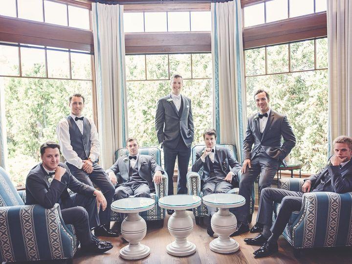 Tmx L S 0254 51 963880 Walloon Lake, MI wedding venue