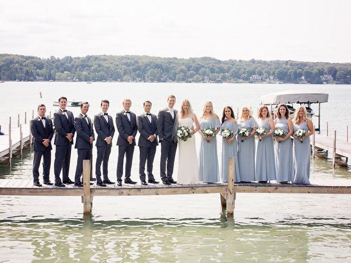 Tmx L S 0255 51 963880 Walloon Lake, MI wedding venue