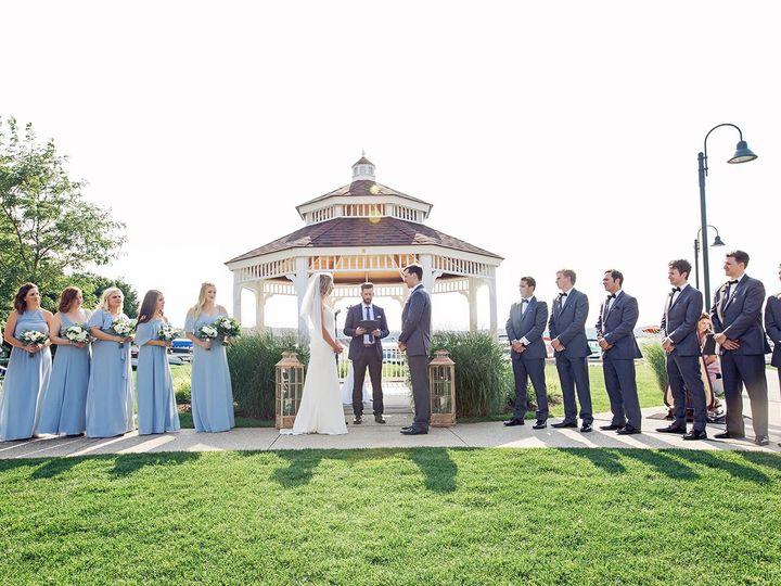 Tmx L S 0551 51 963880 Walloon Lake, MI wedding venue