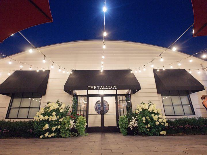 Tmx L S 0947 51 963880 Walloon Lake, MI wedding venue