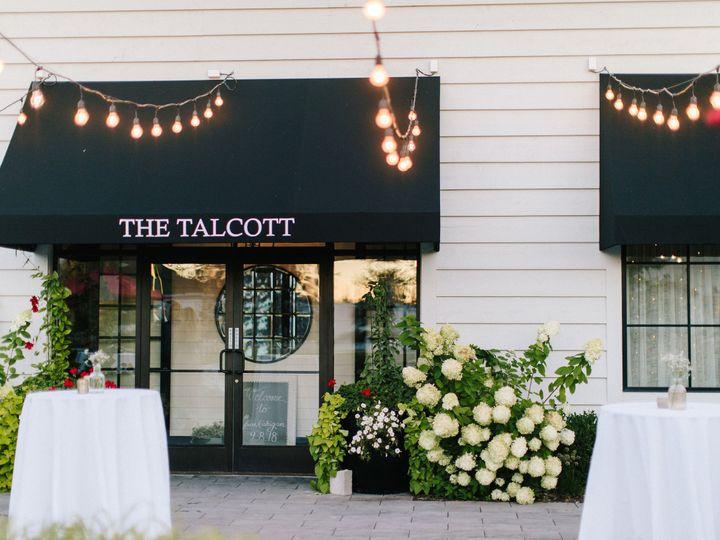 Tmx S A Wedding 1031 51 963880 Walloon Lake, MI wedding venue