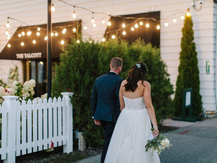 Tmx S A Wedding 1080 51 963880 Walloon Lake, MI wedding venue