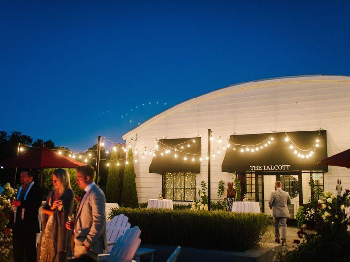 Tmx S A Wedding 1146 51 963880 Walloon Lake, MI wedding venue