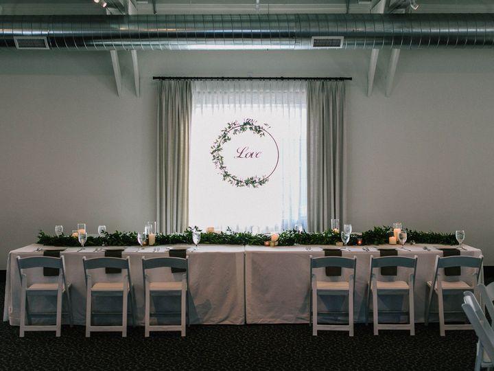 Tmx S A Wedding 739 51 963880 Walloon Lake, MI wedding venue