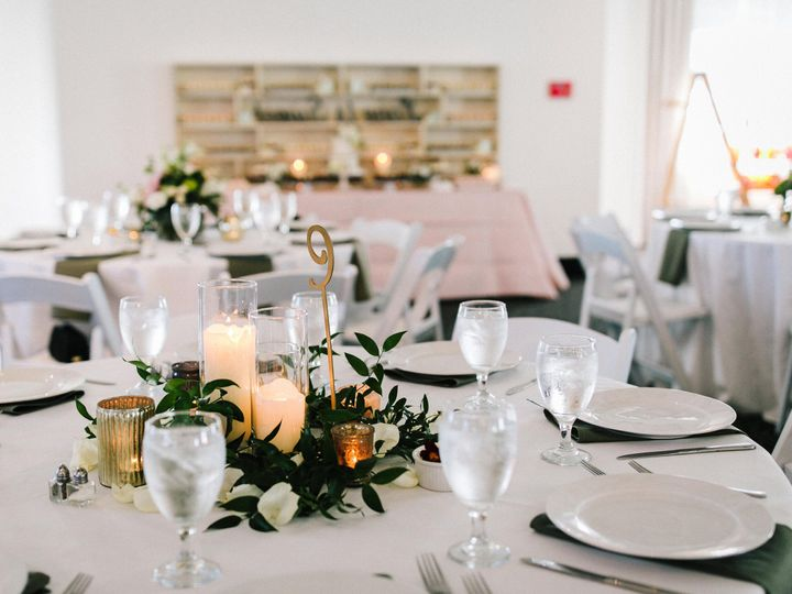 Tmx S A Wedding 813 51 963880 Walloon Lake, MI wedding venue