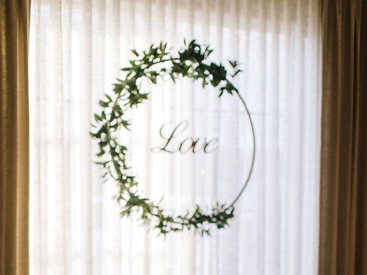 Tmx S A Wedding 950 51 963880 Walloon Lake, MI wedding venue
