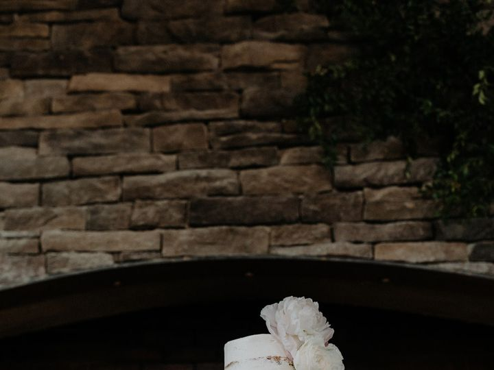 Tmx Christinaalex Sr 003 Loretacaceresphotography 51 183880 158172473393336 Bloomfield, NJ wedding catering