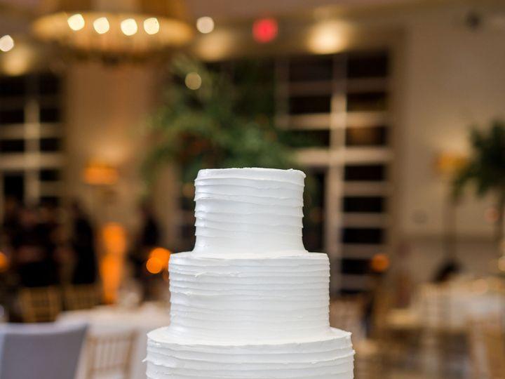 Tmx Katiejohn 1455 51 183880 158172469492098 Bloomfield, NJ wedding catering