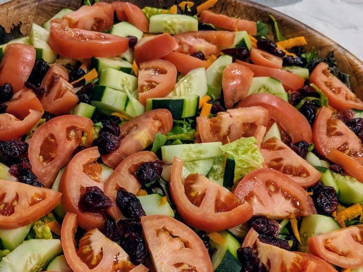 Tmx Tossed Salad 51 183880 158172507398699 Bloomfield, NJ wedding catering