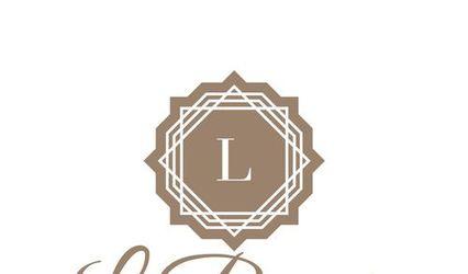 LeBeau's Rustic Wedding Rentals