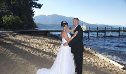 A Lake Tahoe Wedding Planner 1