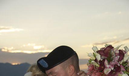 A Lake Tahoe Wedding Planner 3