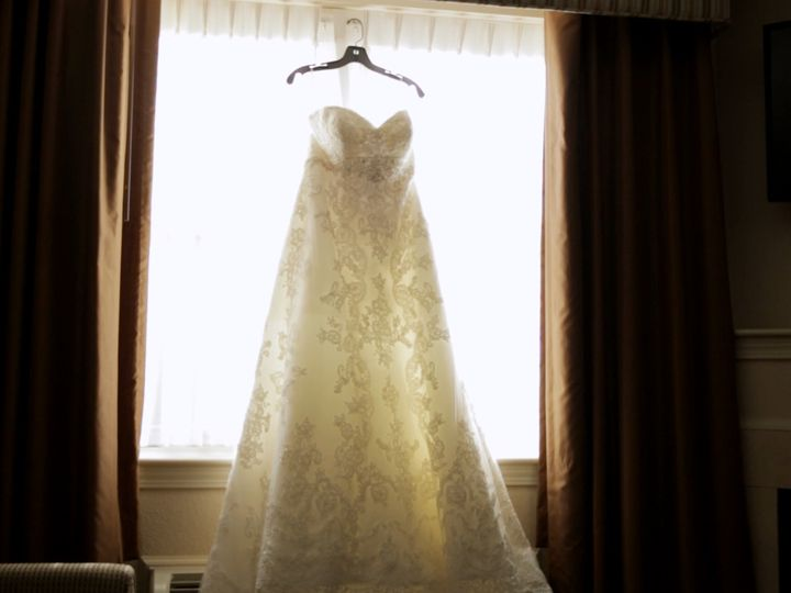 Tmx 1424965741752 Screen Shot 2015 02 26 At 10.44.50 Am Wakefield, MA wedding videography