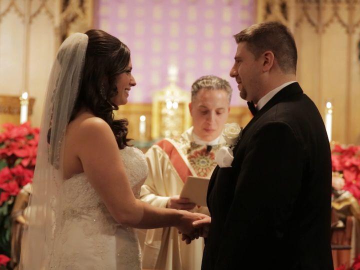 Tmx 1424965749813 Screen Shot 2015 02 26 At 10.45.37 Am Wakefield, MA wedding videography